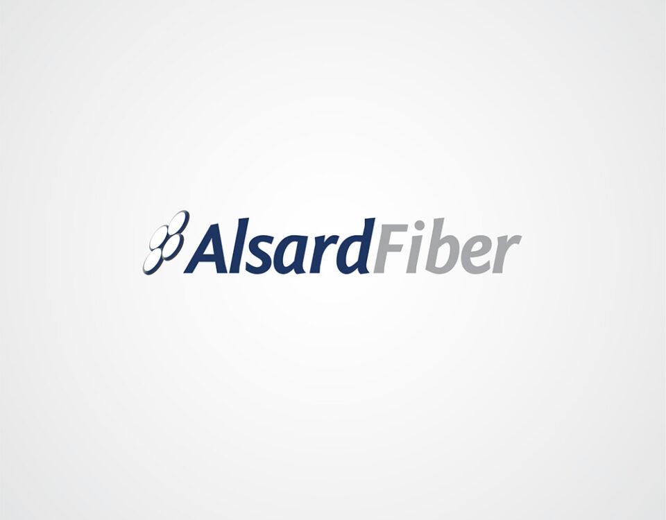 logo-ontwerp-friesland