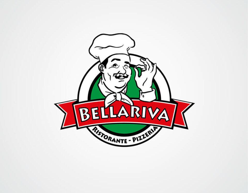 professioneel-logo-ontwerp-groningen