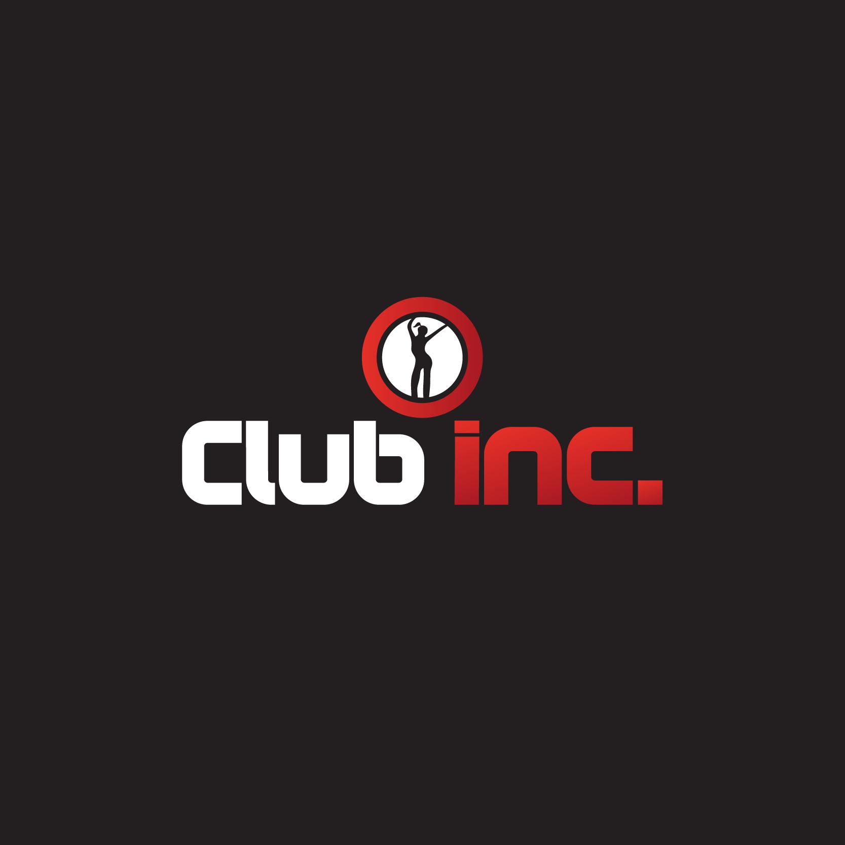 club in groningen