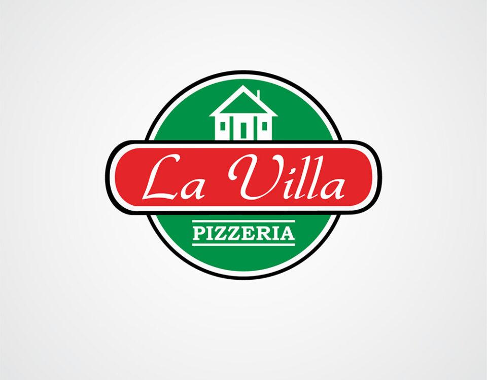logo-ontwerp-groningen