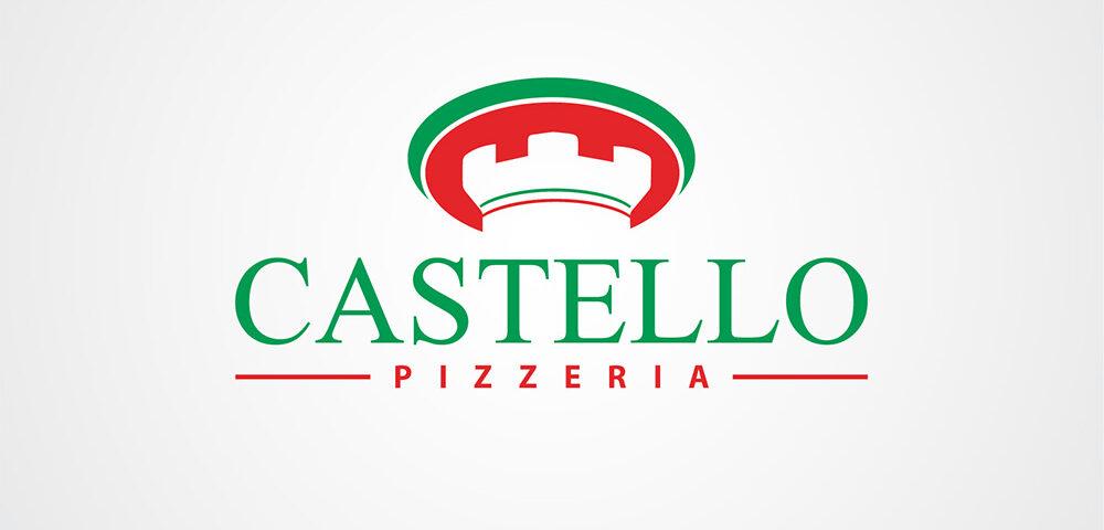 pizzeria-castello-groningen-logo