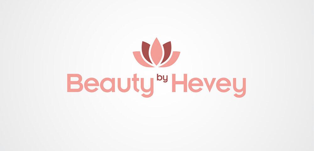 professioneel-logo-ontwerp-leiden