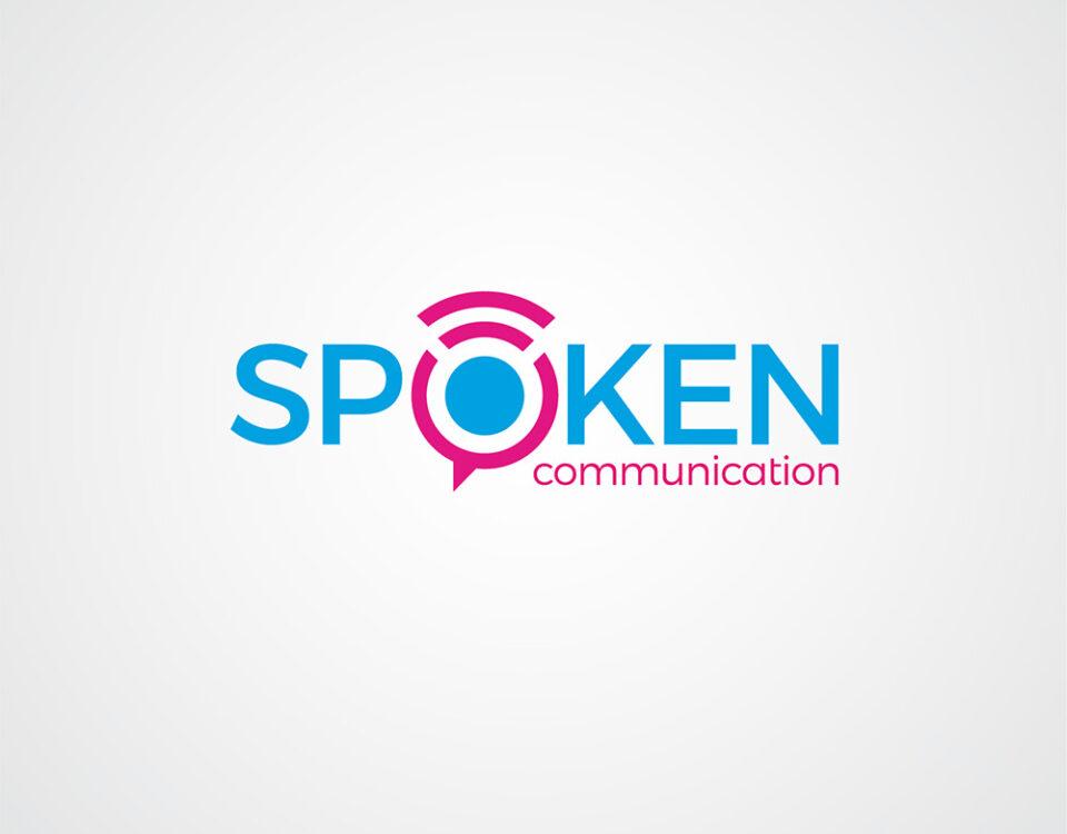 spoken-communication-logo