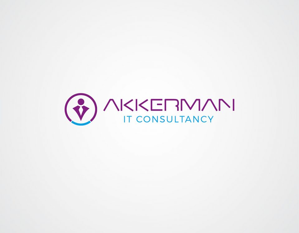 akkerman-it-consultancy