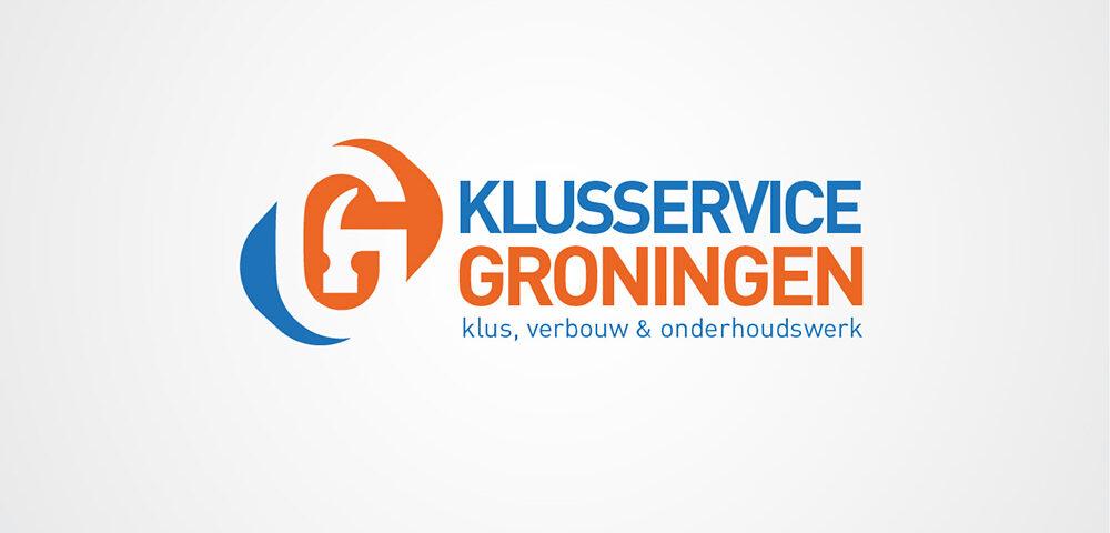 logo-klusservice-groningen