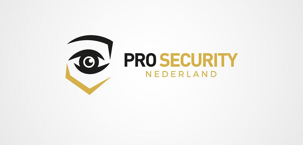 pro-security-nederland